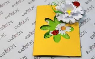Как сделать подарок маме своими руками. Идеи поделок на день матери. Что подарить маме на день матери