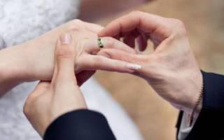 Каким должен быть настоящий мужчина? Как выбирать мужа: советы психолога. Идеальный муж. Молодой муж. Каким должен быть муж
