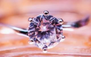На какой руке носиться обручальное кольцо. Современные традиции ношения обручальных колец. На какой руке носят кольца