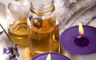 Самые полезные и лучшие масла для укрепления и роста ногтей. Эфирные масла для ногтей
