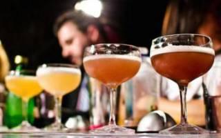 Как избавиться от запаха алкоголя за короткое время. Как убрать запах перегара: практические советы