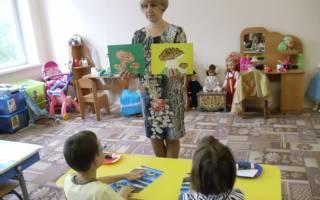Конспект в подготовительной группе по нетрадиционной аппликации на тему: «Грибы. Поделка гриб детям (102 идеи в детский сад)