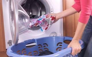 Чем вывести давнишнее жирное пятно. Как избавиться от жирных пятен на одежде в домашних условиях