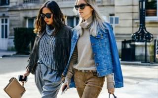 Как выбрать себе стиль. Как найти свой стиль в одежде, следуя простой инструкции. Роскошные русские женщины: фото