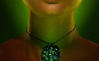 Камни которые забирают отрицательную энергию. Самоцветы и любовь. Как выбрать свой личный талисман