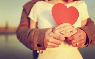 Несколько советов, чтобы муж всегда любил. Идеальная жена: что нужно мужчине от женщины
