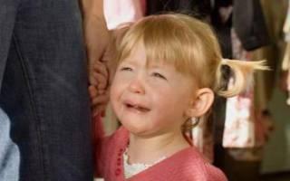 Почему ребенок не хочет ходить в детский сад? Приучаем малыша к новой обстановке. Ребенок плачет в садике: что делать? Комаровский: адаптация ребенка в детском саду. Советы психолога