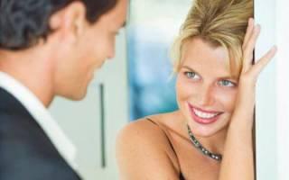 Как понять, что мужчина женат. Намерения мужчины серьезны всегда? «Люблю женатого мужчину» — что делать