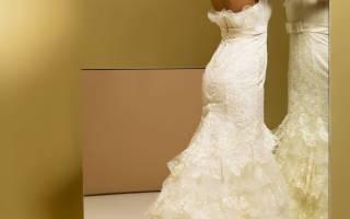 Красивое свадебное прямое платье цвета айвори. Свадебное платье айвори: выбор оттенка. Подбираем цветы в зависимости от оттенка айвори