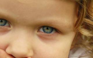 Ребенку 3 года но говорит. Ребёнок не разговаривает в три года: когда стоит беспокоиться и что делать