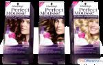 Разница между обычным красителем волос и профессиональной. В чем разница между профессиональной краской и обычной? Топ профессиональных красок для волос