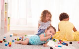 Ребенок проглотил пластмассу. Что делать, когда малыш проглотил инородный предмет