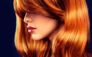 Цвет волос скрывающий недостатки лица. Как подобрать идеальный цвет волос для окрашивания: полезные рекомендации для девушек