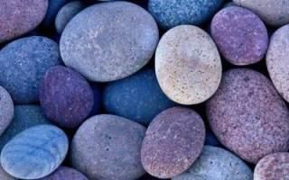 За пазухой фразеологизм. Держать камень за пазухой: значение фразеологизма, история и толкование