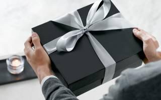 Приятный сюрприз для любимой: долой традиции, будем удивлять! Что будет правильно подарить парню просто так, без повода: лучшие решения