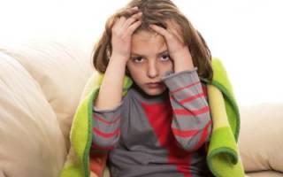Кружится голова у ребенка 10 лет причины. Почему у детей кружится голова и что делать? Головокружение у ребенка: причины и лечение. Почему голова у малыша начинает резко болеть и кружится