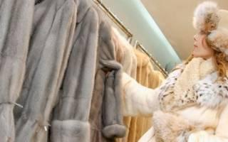 Как отличить настоящую норку от подделки: инструкция, советы, рекомендации, видео. Шуба — скандинавская норка: как отличить от подделки, канадской, российской и китайской норки? Как отличить искусственную норку от натуральной, крашеную от некрашеной: спос