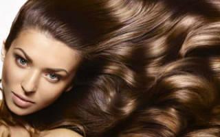 Волосы не блестят что делать. Рецепты приготовления масок для блеска и гладкости волос. Маска из яйца и хны