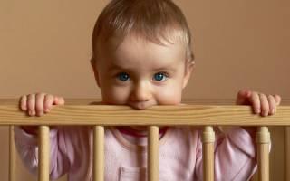 Почему мужчина боится заводить ребенка. Что делать, если муж не хочет детей? Почему он этого не хочет