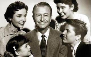 В современном обществе преобладает патриархальный тип семьи. Патриархальная и матриархальная семья