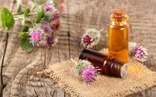Сколько держать репейное масло на ресницах. Ресницы и брови будут красивыми: как использовать репейное масло. Как наносить репейное масло