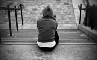 Как узнать что у подростка депрессия. Что делать родителям при симптомах депрессии у подростка