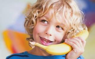 Как реагировать на то, что ребенок врет? Почему ребенок врет, и как правильно реагировать на детское вранье: инструкция для родителей
