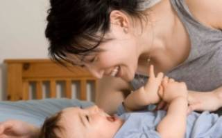 Что делать, когда раздражает плач собственного ребенка. Что делать, если дети раздражают и выводят из себя