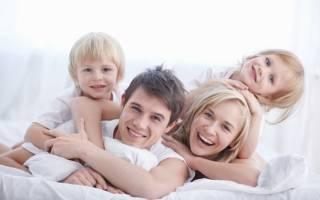 Родительская любовь, её проявления и недостаток. Безусловная родительская любовь — какая она