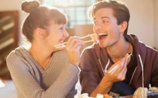 Романтические поступки: идеи, приятные сюрпризы для любимого человека, особенности поведения, советы и рекомендации. Нестареющий вопрос: как доказать девушке, что ты ее любишь