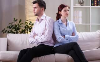 Он по жизни загулял, или как сохранить семью после измены мужа. Как жить дальше после измены жены — Советы психолога