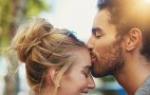 Хитрости роковой женщины: как себя вести с мужчиной, чтобы он боялся тебя потерять? Как вести себя с мужем, чтобы он боялся тебя потерять: советы психолога, которые действительно работают