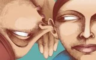 Если парень постоянно врет: что делать? Что делать, если муж постоянно врет