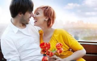 Все советы, чтобы провести первое свидание с парнем классно! Какой должна быть нормальная девушка в представлении парня. Вот некоторые темы, с которыми лучше к парню не обращаться