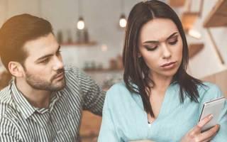 Что делать, если девушка обиделась и молчит? Почему девушки обижаются