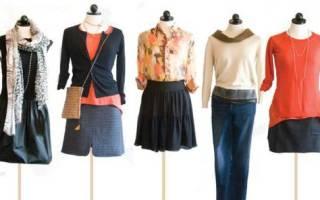 Как нарисовать профессию дизайнера одежды. Что должен знать и уметь дизайнер одежды