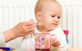 Если у ребенка нету аппетита что делать. Перекусы между едой. Отказ от еды