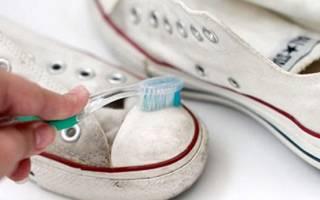 Можно ли постирать кеды в стиральной машинке. Как стирать кеды в домашних условиях — простые советы по уходу за спортивной обувью