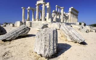 Семья в понимании греков. Национальные праздники греции