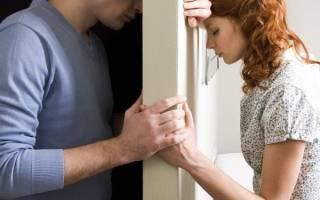 Брак без любви – есть ли в этом смысл? Вышла замуж за нелюбимого и родила без любви. Это меня испепеляет