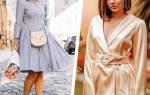 Как скрыть полные руки в платье. Фасоны платьев скрывающие недостатки фигуры. Что подобрать к платью: ободок или фату