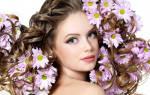 Народные приметы и суеверия о волосах, стрижке и окраске. Подстричь и покрасить волосы