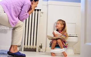 Ребенок часто мочится в туалет. Причины и лечение частого мочеиспускания у мальчиков и подростков. Частое мочеиспускание у детей с болью и без боли