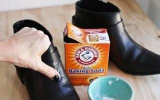 Как ухаживать за кожаной обувью: полезные советы, методы и рекомендации. Как почистить кожаную обувь