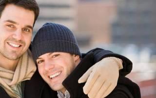 Мифы и типичные заблуждения о геях. Как распознать гея – советы психологов. Чем отличается гей от натурала – самые верные признаки