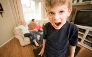 Что делать, если ребенок нервный и непослушный? Как избавиться от детских истерик? Как грамотно справиться с проблемой и что делать, если ребенок нервный и непослушный: разбираемся в первопричине и боремся с проблемой