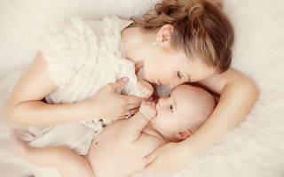 Я стала дважды мамой статусы. Статусы и цитаты про сына и маму