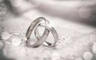 Почему обручальное кольцо одевают на правую руку. Почему обручальные кольца носят на безымянном пальце. Кольцо кольцу рознь