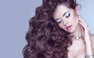 Как быстро уложить длинные волосы в домашних условиях. Примеры красивых укладок на длинных волосах. Укладки в греческом стиле