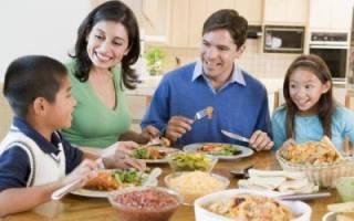 Расширенные семьи включают в себя. Семья: нуклеарная и расширенная, патриархальная и партнёрская, функции семьи. Отрывок, характеризующий Расширенная семья